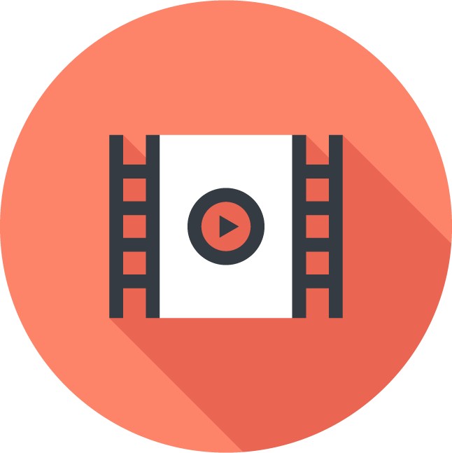 icon-video-productie
