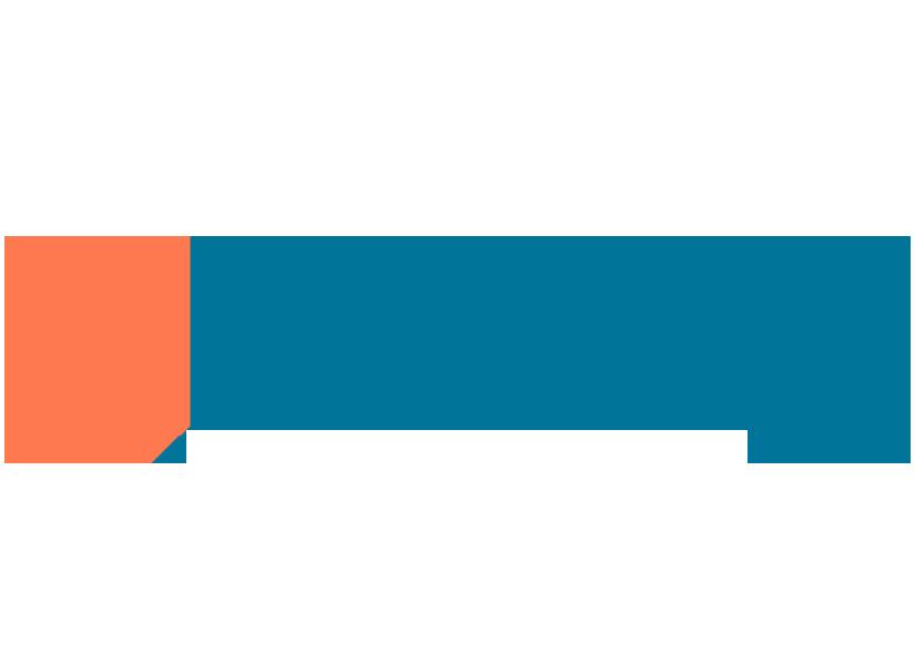 logo-client-beaubelge