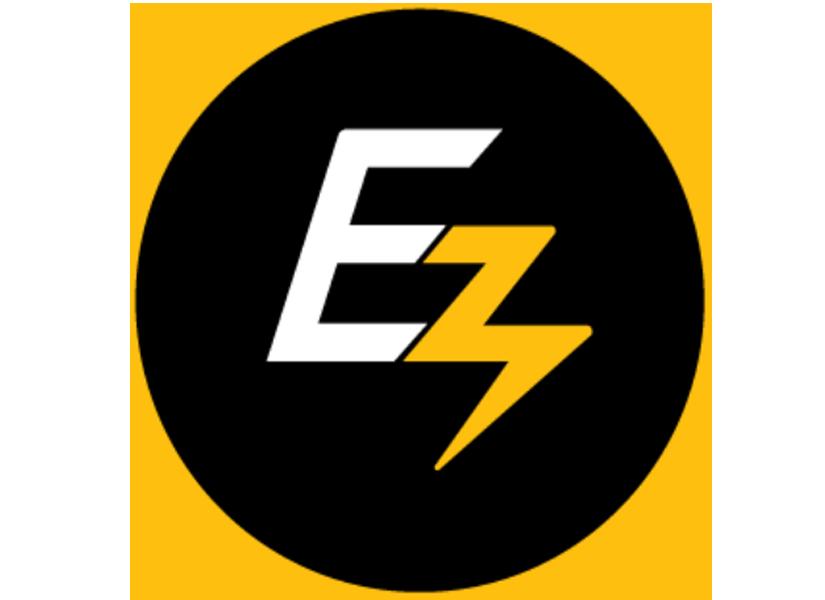 logo-client-ez-ride