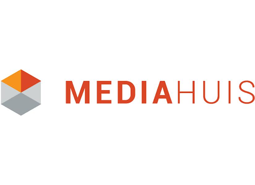 logo-client-mediahuis