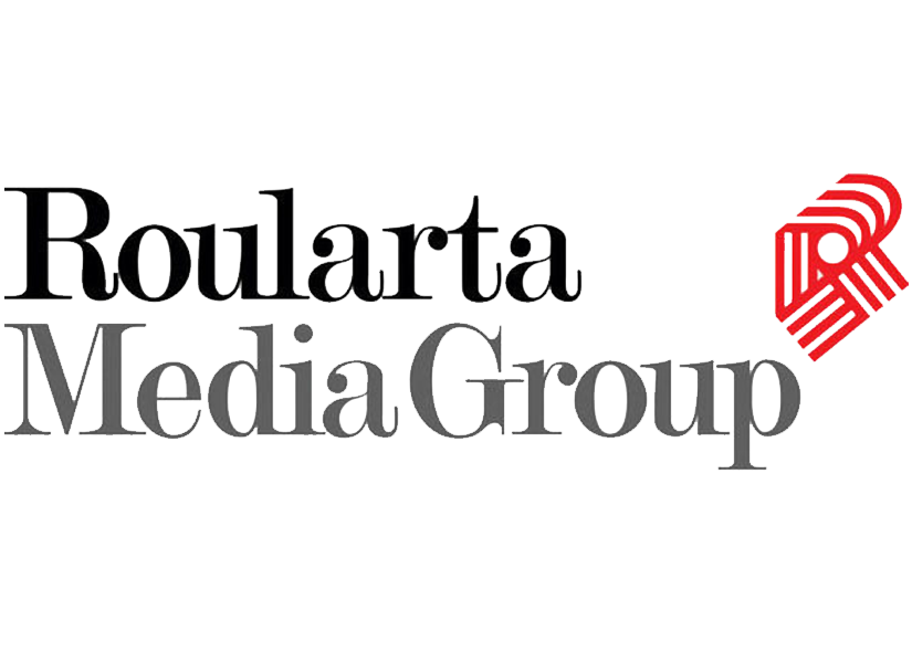 logo-client-roularta-media-group