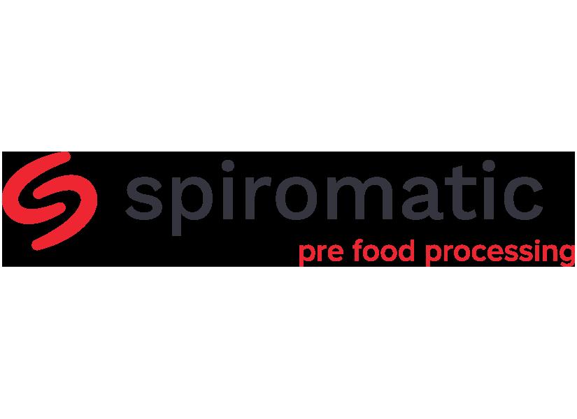 logo-client-spiromatic