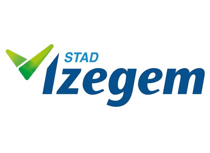 logo-client-stad-izegem
