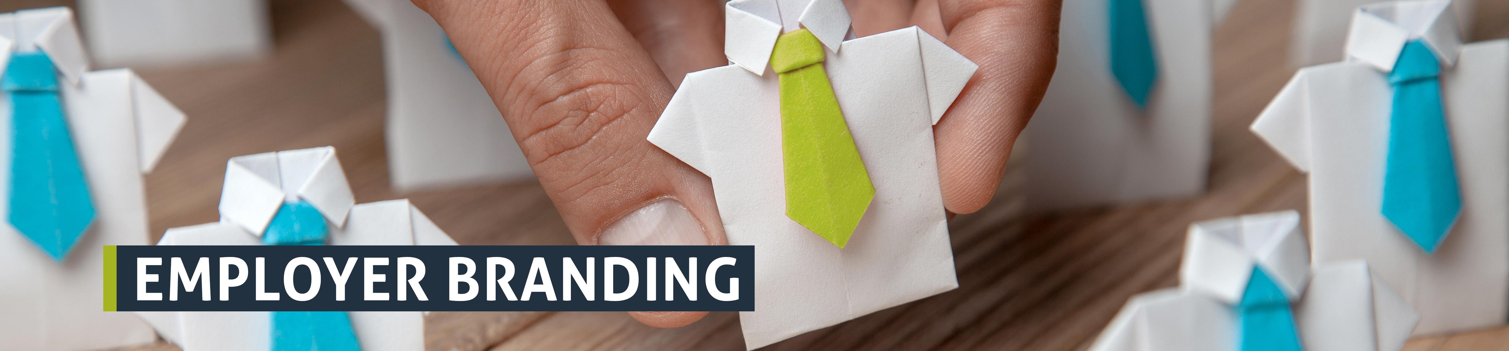banner-11-employerbranding-txt