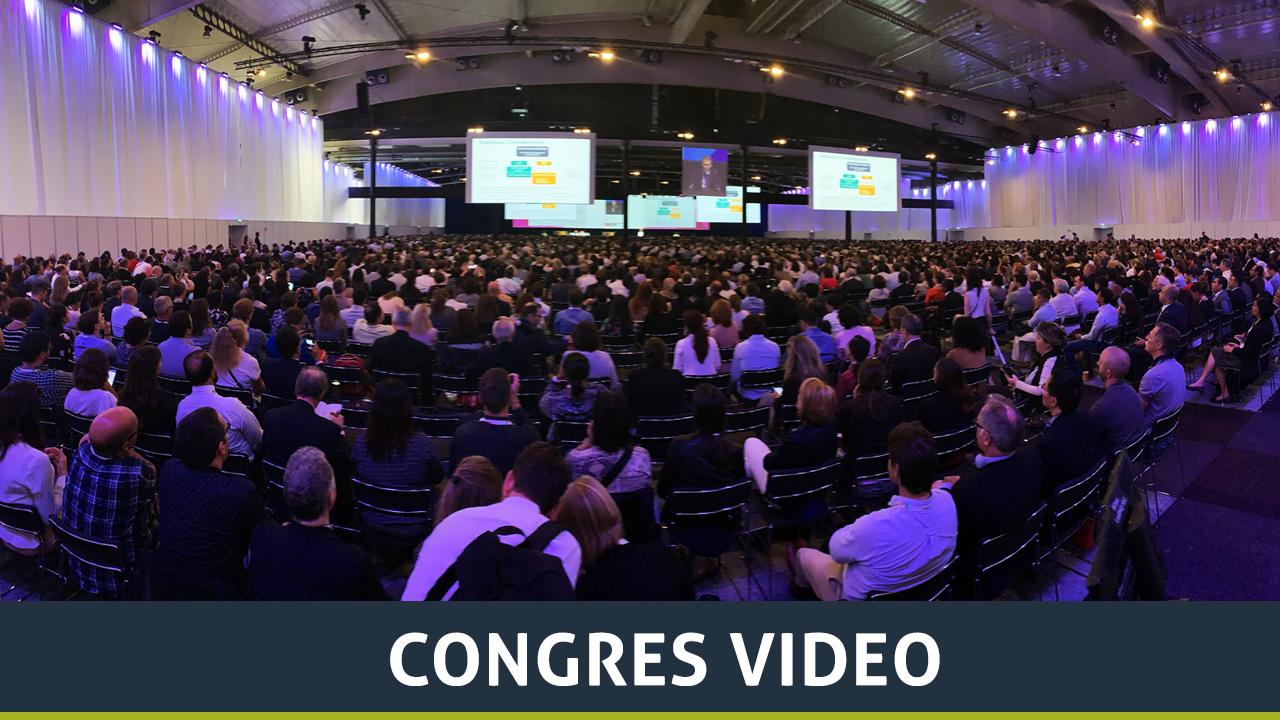 RefGroup - Congres video