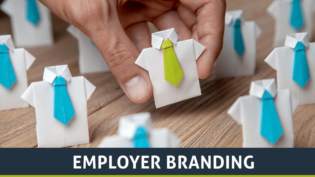 RefGroup - Employer branding