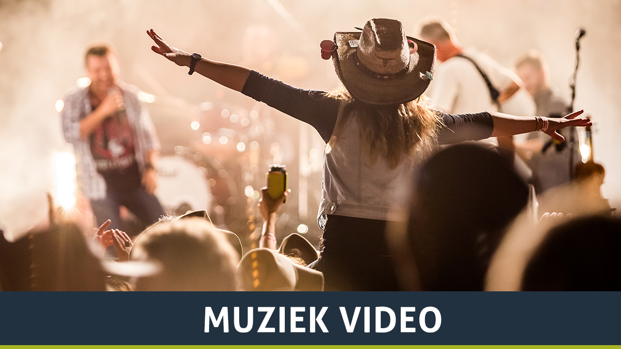 RefGroup - Muziek video