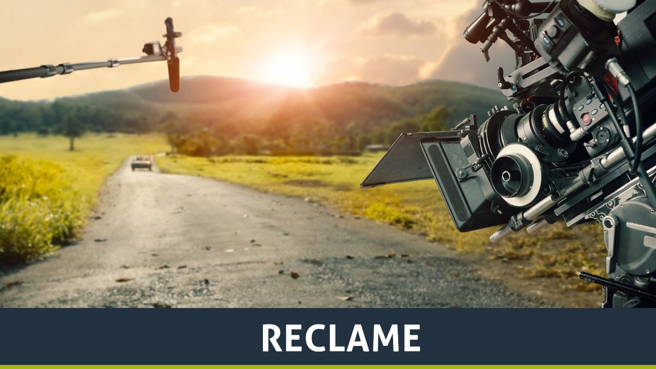 RefGroup - Reclame