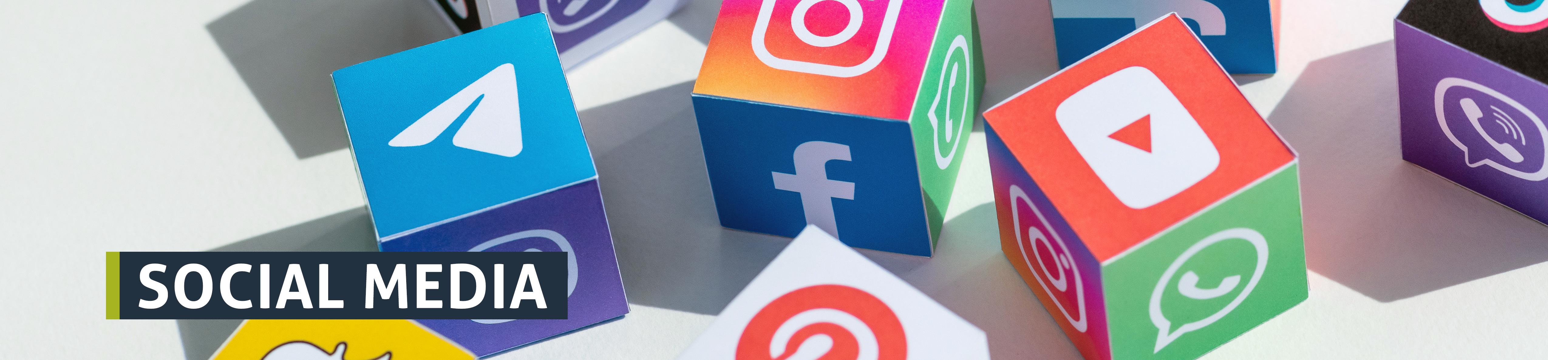 banner-22-socialmedia-txt