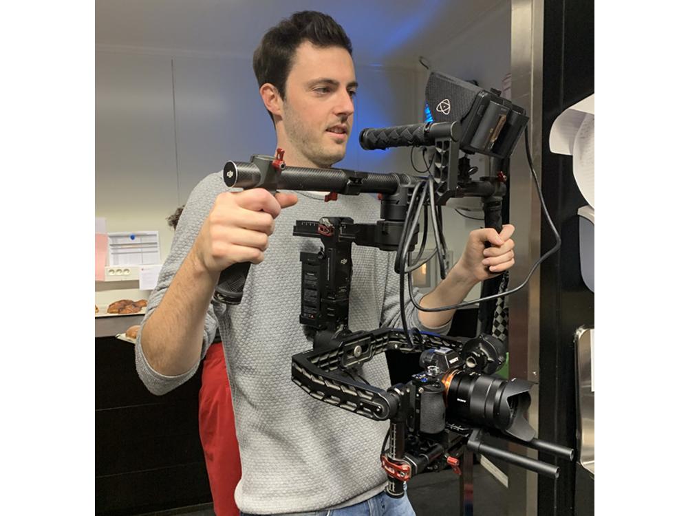 Cmore-videoproductie-hannes-ronin