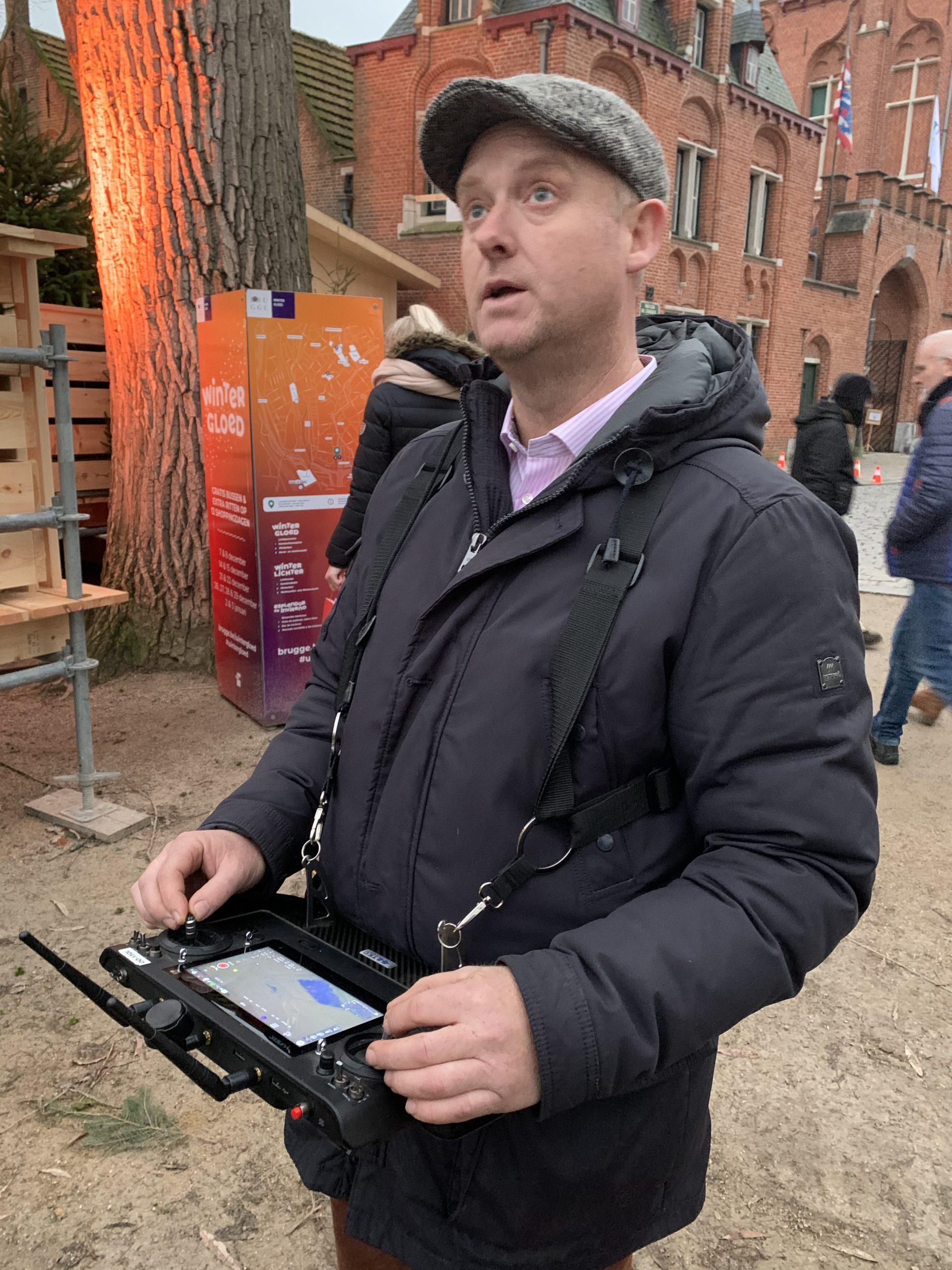 glice-brugge-drone-opname-matthias-vandendriessche-1