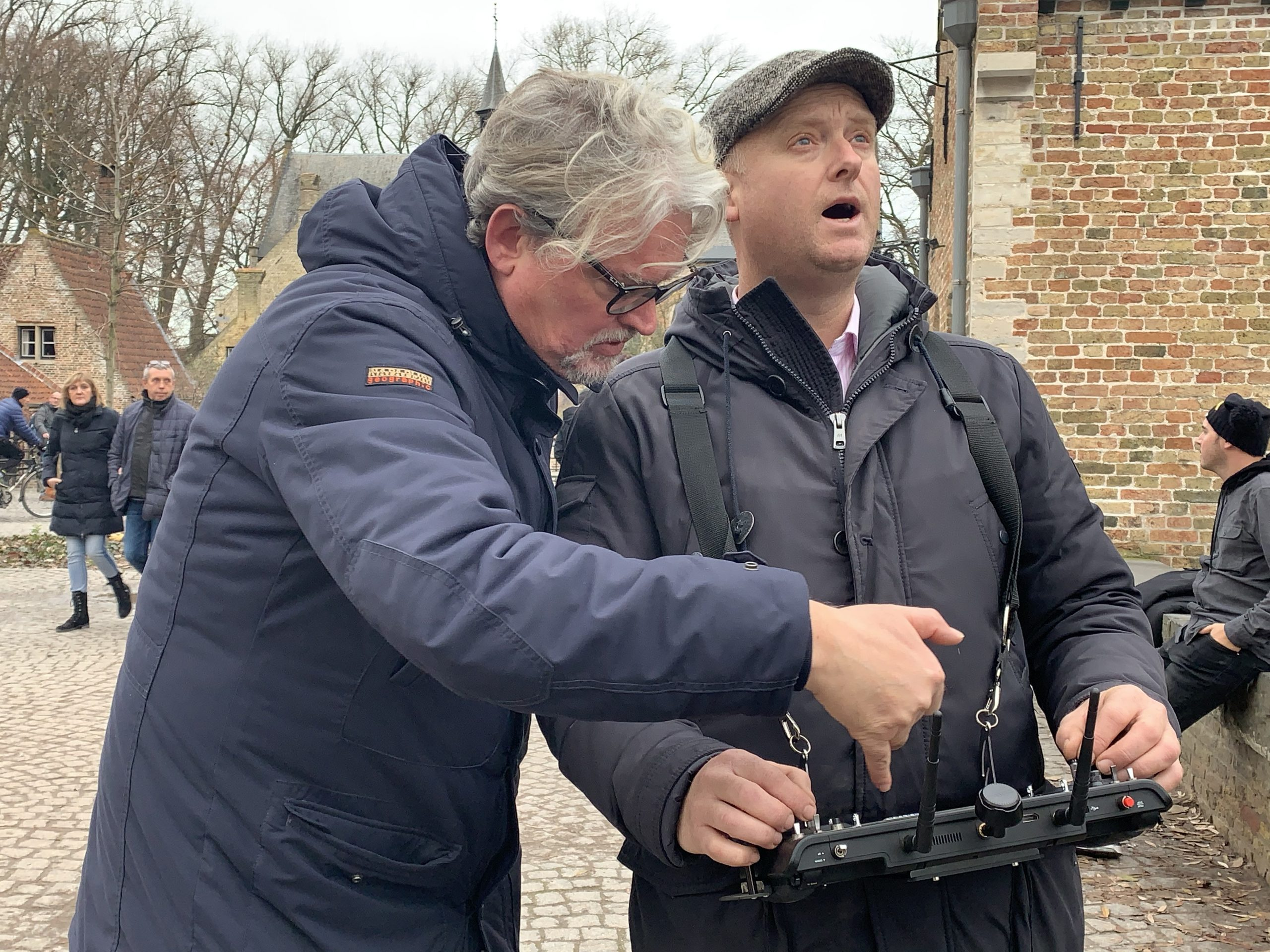 glice-brugge-drone-opname-matthias-vandendriessche-2