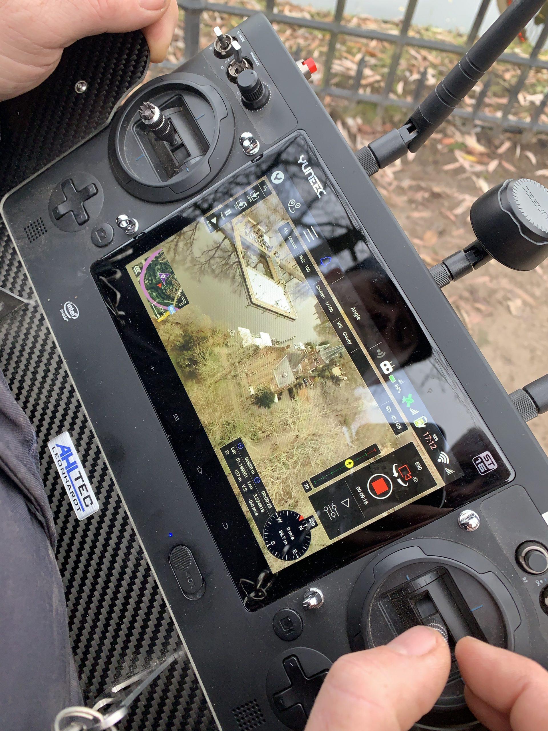 glice-brugge-drone-opname-matthias-vandendriessche-3