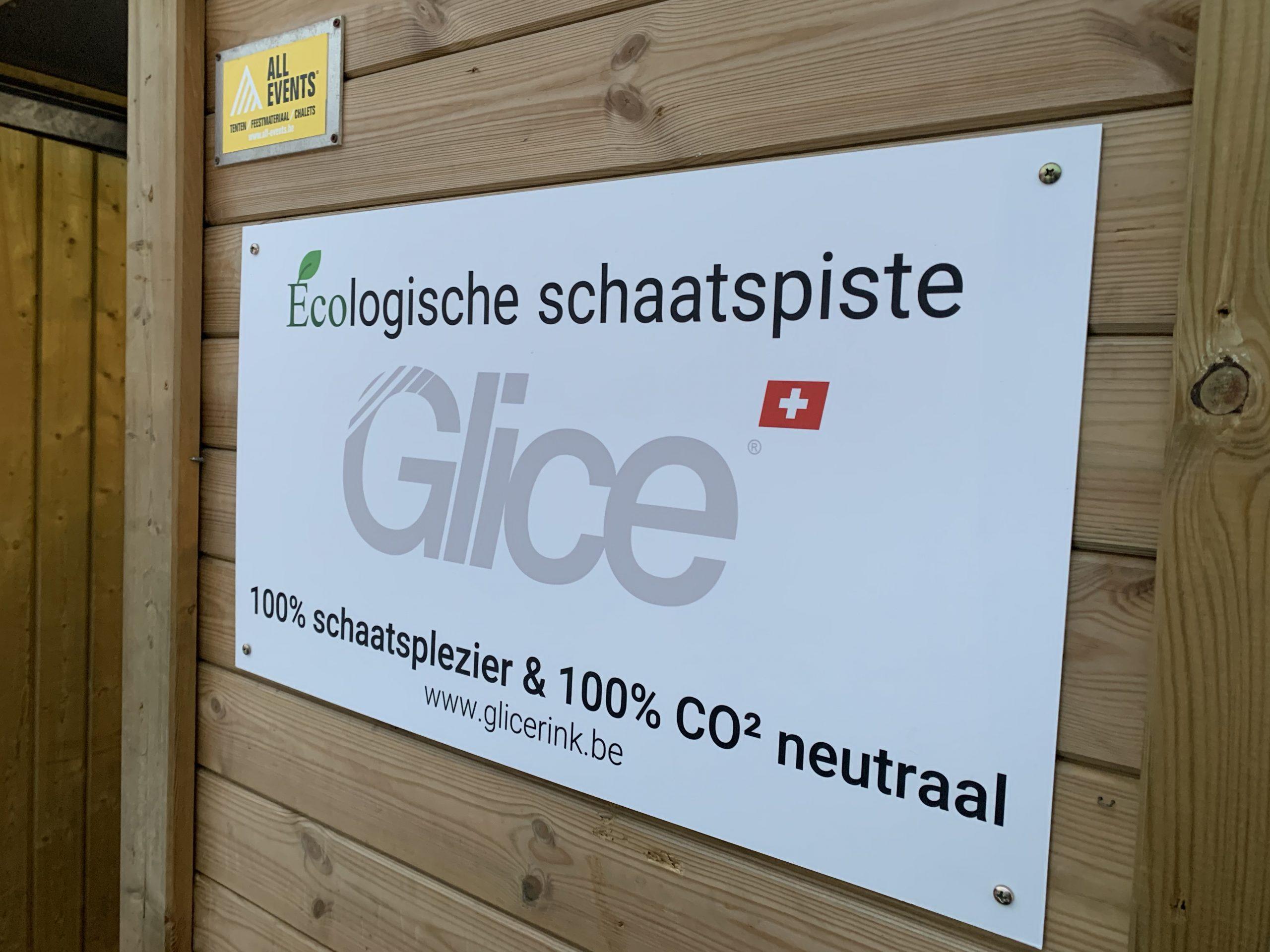 glice-brugge-ijspiste-1