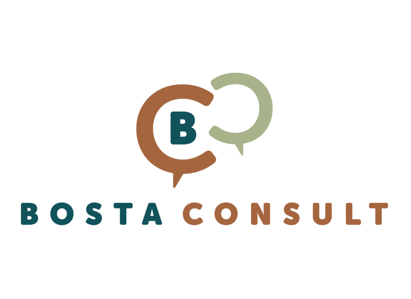 logo-bosta-consult