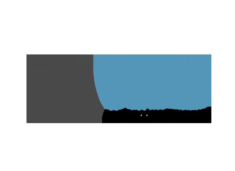 logo-client-avs