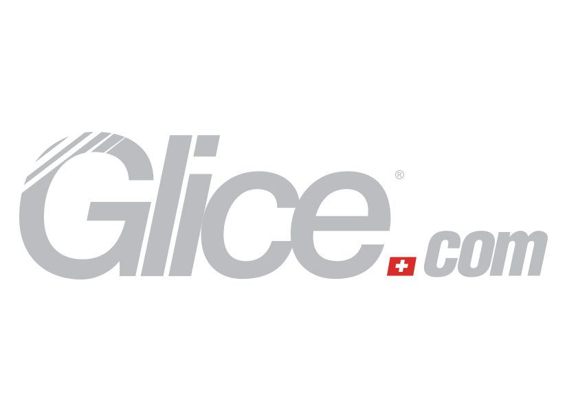logo-client-glice