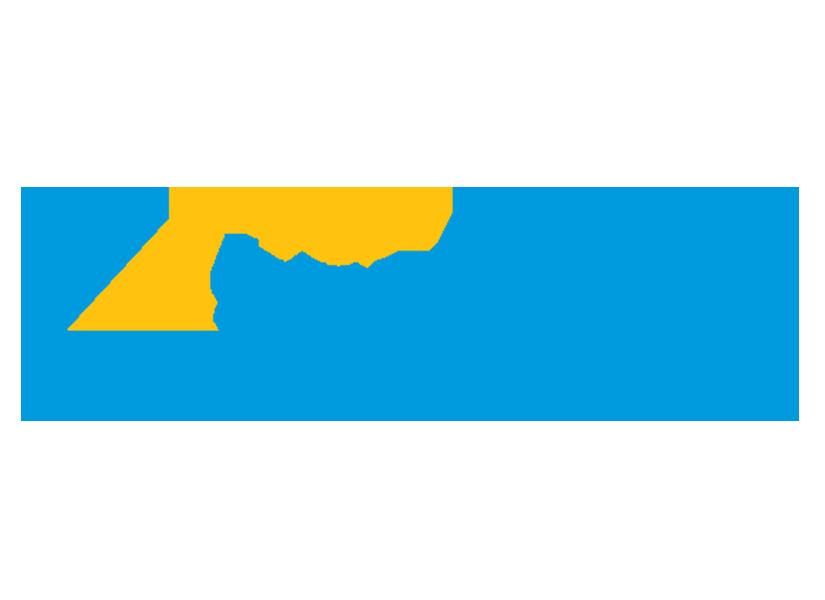 logo-stad-sint-niklaas