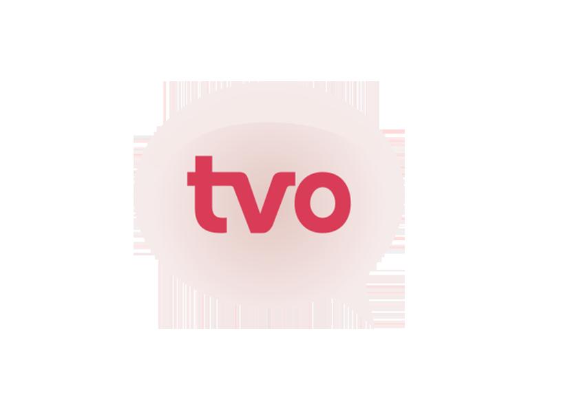 logo-tv-oost