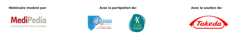 Sponsors FR