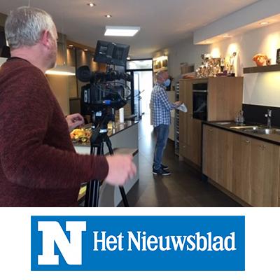 Nieuwsblad-Coronaclip
