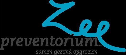 logo-zeepreventorium