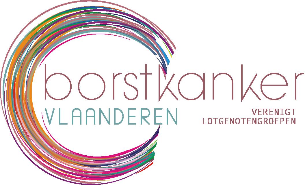 Borstkanker Vlaanderen 12-10-2019 definiteif