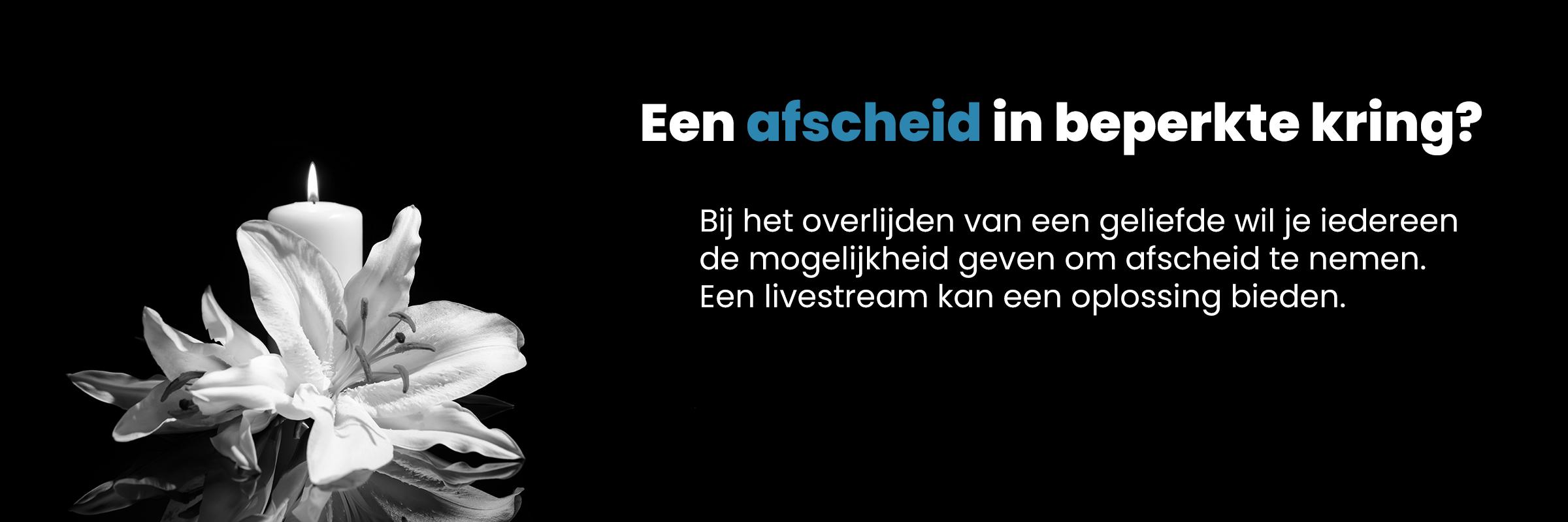 banner-uitvaart-horizontaal