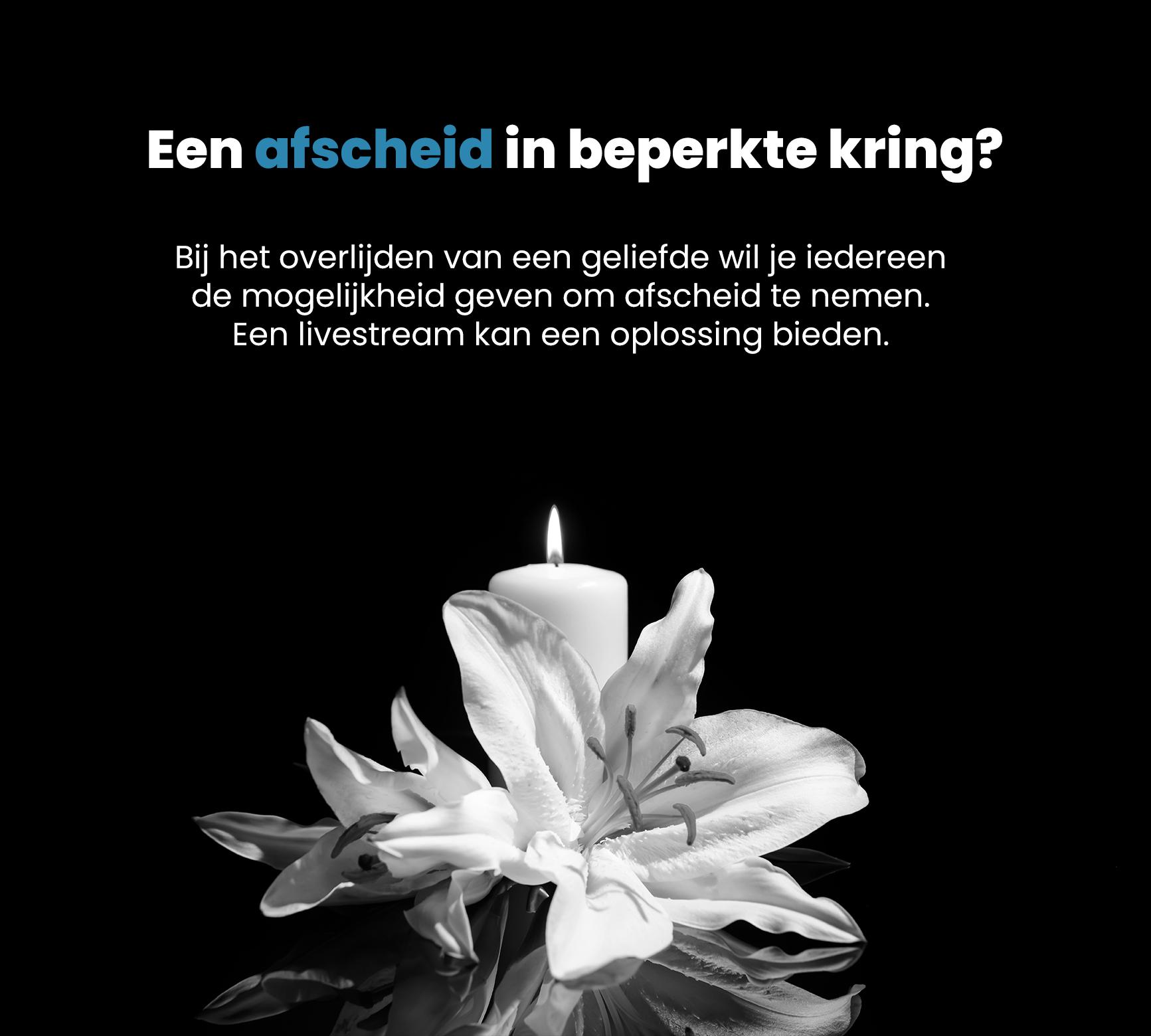 banner-uitvaart-vierkant