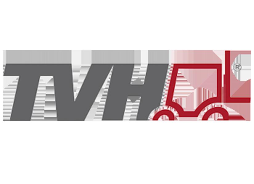 client-logo-TVH