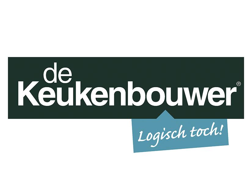 client-logo-dekeukenbouwer
