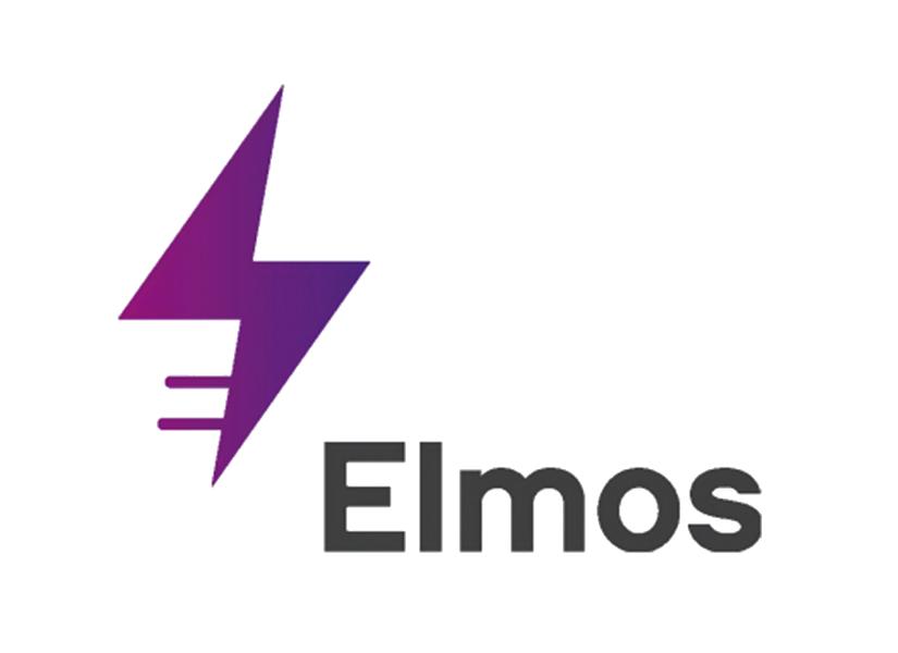 client-logo-elmos