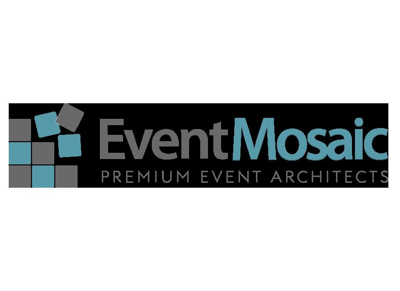 client-logo-eventmosaic