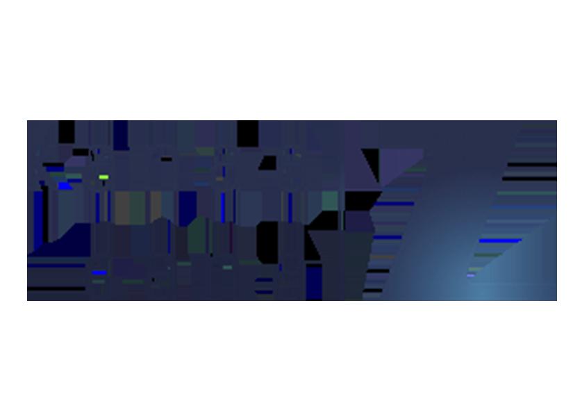 client-logo-kanaalz