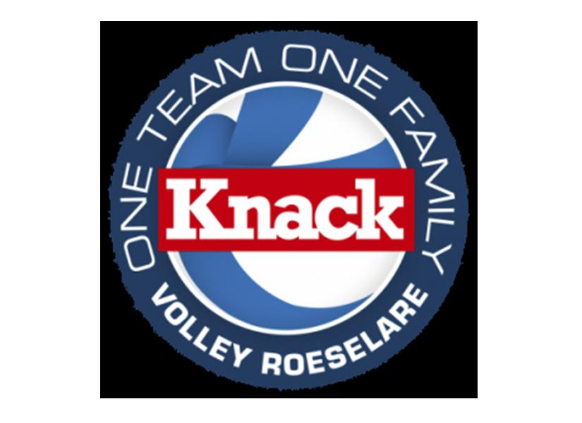 client-logo-knackvolleyroeselare