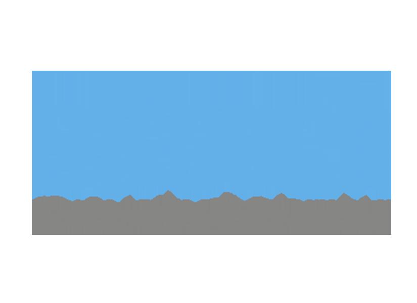 client-logo-mtouch