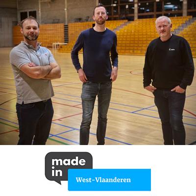 made-in-west-vlaanderen-cmoresports