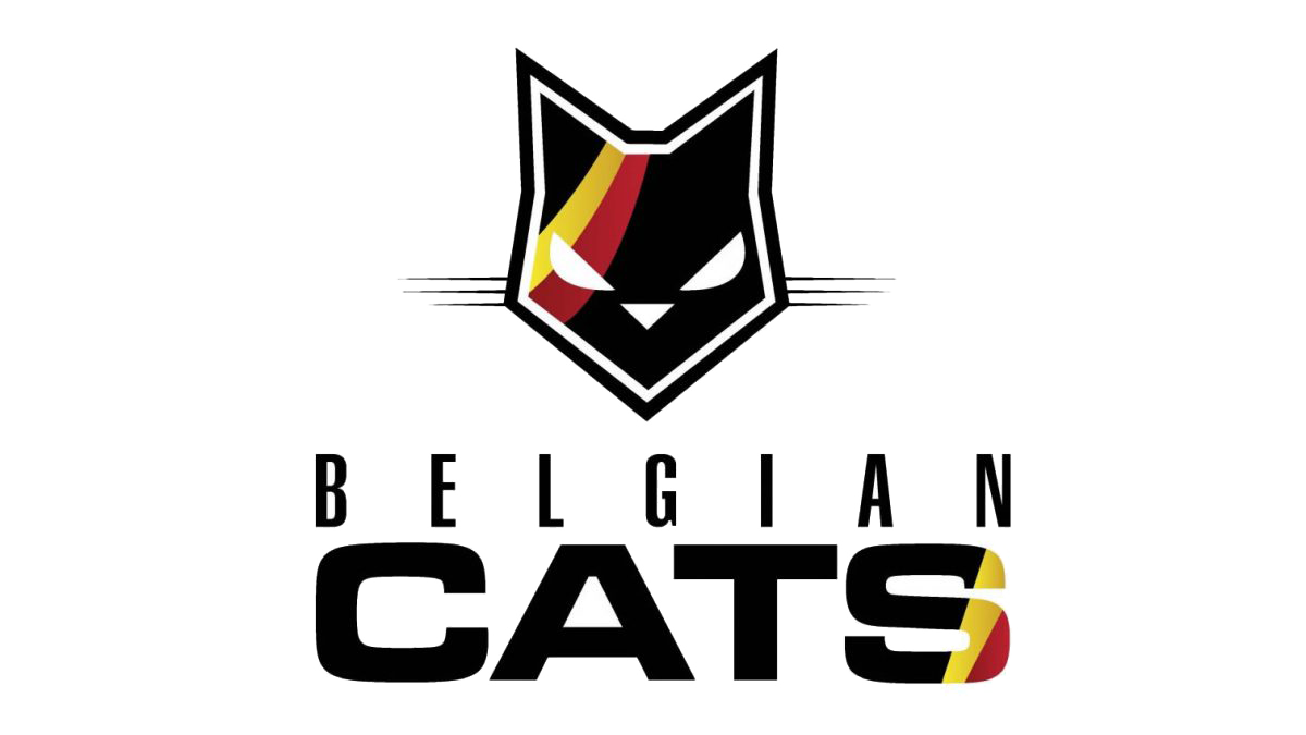 Belgian-Cats