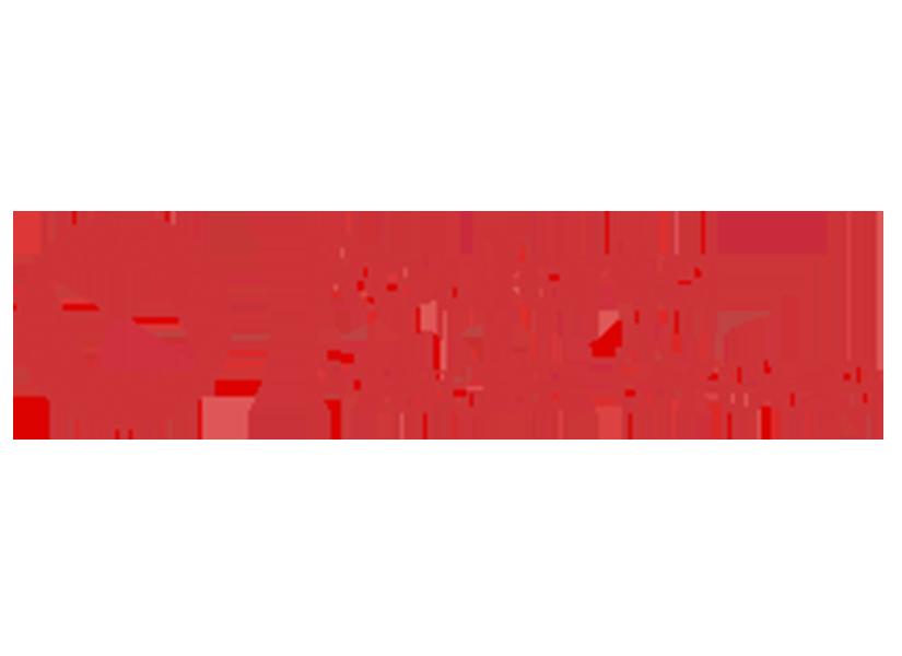 client-logo-roularta-new