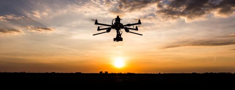 drone_02_small
