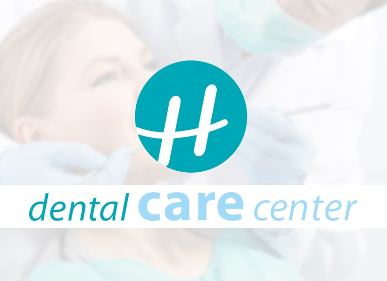 portfolio-dental-care-center