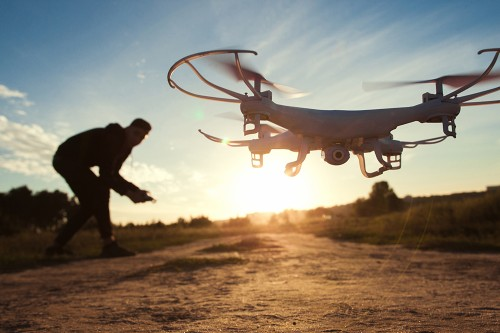 drone_03_regular