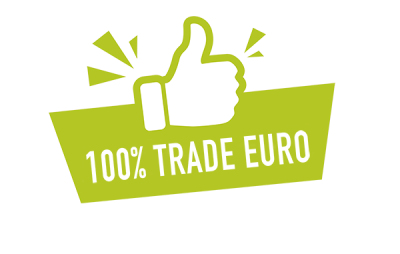 100-trade-euro-sign