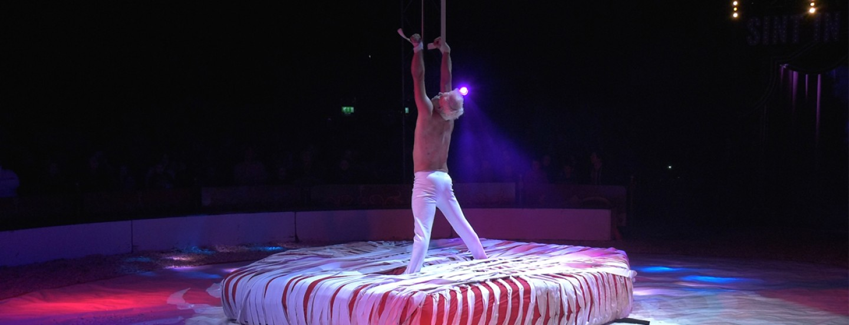 tweede-reeks-achter-de-schermen-in-het-circus